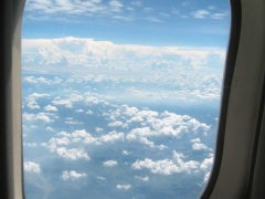 ___ Uncategorized Comments Off on An In-Flight Game for Window Seats